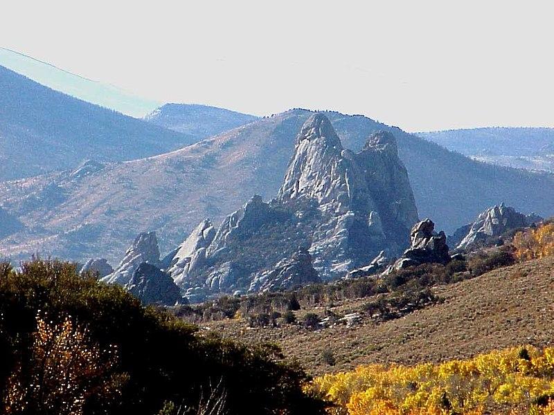 File:City of rocks view NPS.jpg