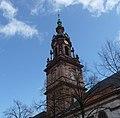Citykirche Konkordien - panoramio.jpg