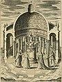 Ciuitas veri, siue, Morum (1609) (14749694722).jpg
