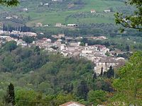 Civitella Casanova panorama.jpeg