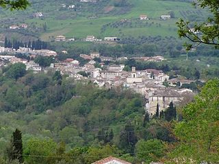Civitella Casanova panorama.jpeg
