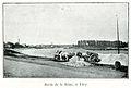 Clément Maurice Paris en plein air, BUC, 1897,003 Bords de la Seine à Vitry.jpg