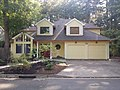 Clackamas Painting Contractors-Cascade Painting and Restoration - panoramio (1).jpg