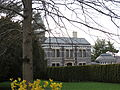 Clapham-Stern House 2016.JPG