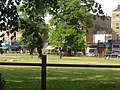 Clapham Common - geograph.org.uk - 2207584.jpg