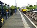 Clapham Station - geograph.org.uk - 1384525.jpg
