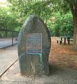 Clarence-A-Rhone-rock-plaque-medford-massachusetts-dedicated-1972-wide-zoom.jpg