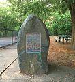 Clarence-A-Rhone-rock-plaque-medford-massachusetts-dedicated-1972-wide-zoom.jpg