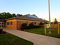 Clark Street Community School - panoramio (1).jpg