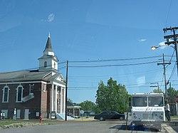 Clarksdale, Mississippi.jpg