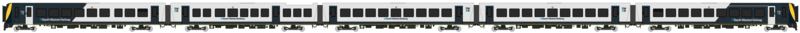 Class 444 in swr livery- update.png