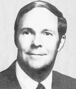 Claude Harris Jr. - Claude Harris Jr.