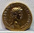 Claudio, aureo, 41-54 ca. 05.JPG