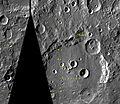 Clavius sattelite craters map.jpg