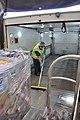 Cleaning Behind the Scenes (49891315508).jpg