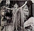 Cleopatra (1917) - 3.jpg
