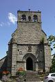 Clergoux - Église Notre-Dame 01.jpg