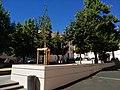 Clermont-Ferrand - Place du Sauvage (juil 2020).jpg