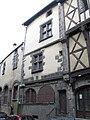 Clermont-Ferrand 23-7-2011 (81).JPG