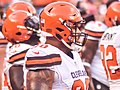 Cleveland Browns vs. Buffalo Bills (20590494589).jpg