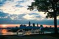 Cleveland Skyline (34571559490).jpg