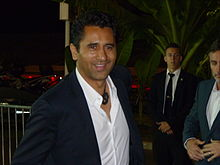Cliff Curtis - Cannes (1).jpg