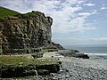 Cliff Face West Wales.jpg