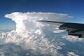 Cloud block (1183907427).jpg