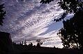Clouds1june2010 (4728800337).jpg