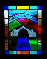 Club emblem in stained glass.jpg