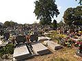 Cmentarz św. Antoniego w Toruniu4.jpg