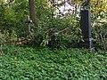 Cmentarz Prawosławny w Suwałkach (55).JPG