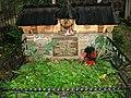 Cmentarz na Pęksowym Brzyzku - Pęksowy Brzyzek National Cemetery - Zakopane, Poland - panoramio.jpg