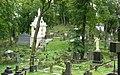 Cmentarz na Rossie 4.JPG