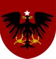 Coa Albania principality.png