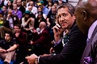 Coach Jeff Hornacek.jpg