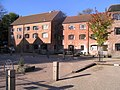Coalport Youth Hostel - geograph.org.uk - 571061.jpg