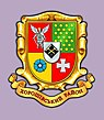 Coat Of Arms of Khoroshiv Rayon.jpg