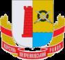 Coat of Arms of Korsun-Shevchenkivskyi Raion.png