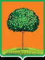 Coat of Arms of Lipetsk (Lipetsk oblast).png