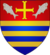 Coat of arms consthurm luxbrg.png