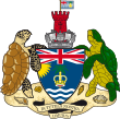 Coat of arms of the British Indian Ocean Territory.svg