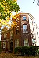 Cobban House.jpg