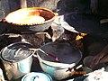 Cocinando - panoramio.jpg