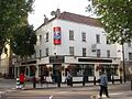 Cock Tavern, Somers Town, NW1 (2882829067).jpg