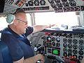 Cockpit dc6B.JPG