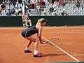 Coco Vandeweghe 7 - Roland-Garros 2018.jpg