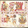 Codex Borgia page 68.jpg