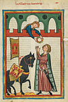 Codex Manesse Folio 054r Rudolf von Rotenburg.jpg