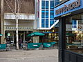 Coffee bars Sutton Surrey London.JPG